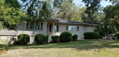 78 BENSON ST, Lawrenceville, GA 30046 - Photo 2