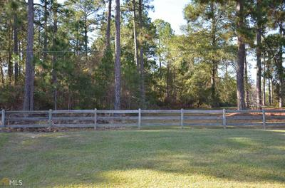 0 EAGLE NEST DR, Eastman, GA 31023 - Photo 2