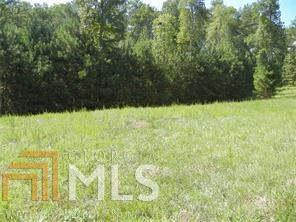 760 COVE LAKE DR, Marble Hill, GA 30148 - Photo 1