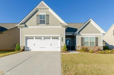 4617 BRAYDEN DR, Oakwood, GA 30504 - Photo 1