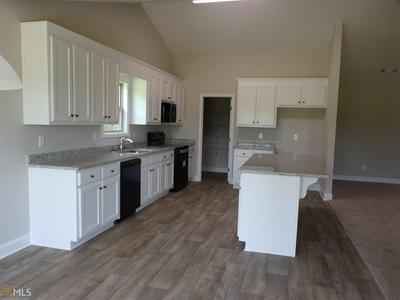 2013 SOQUE CIRCLE # 204, Jefferson, GA 30549 - Photo 2