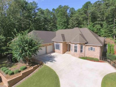 390 FALCON RIDGE DR, Fayetteville, GA 30214 - Photo 2