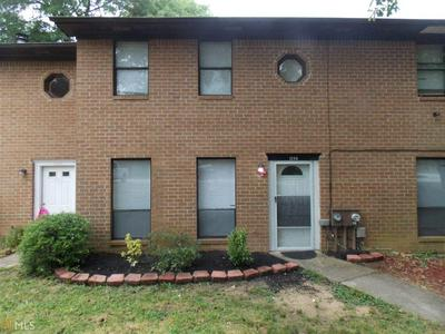 1295 LAKEVIEW DR NW, Conyers, GA 30012 - Photo 1