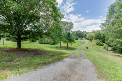 117 BOWMAN MILL RD SE, Winder, GA 30680 - Photo 2