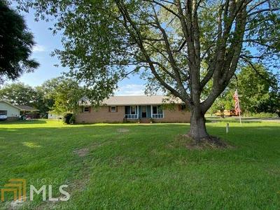 221 SEDGEFIELD RD, Centerville, GA 31028 - Photo 2