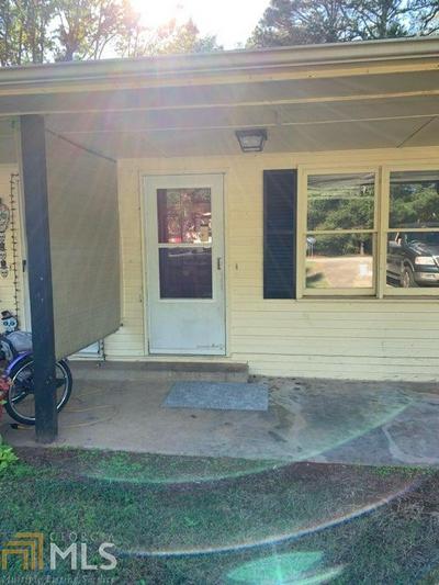 6 CANDLEWOOD TER # 1, Winder, GA 30680 - Photo 1