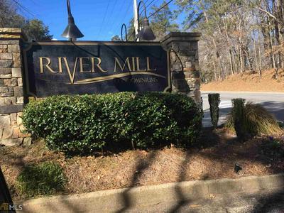 607 RIVER MILL CIR, Roswell, GA 30075 - Photo 1