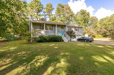 1294 WOOD PARK DR NW, Kennesaw, GA 30152 - Photo 2
