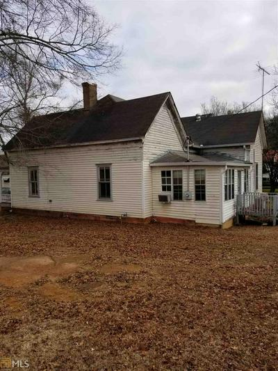 75 GEORGIA AVE, Maysville, GA 30558 - Photo 2