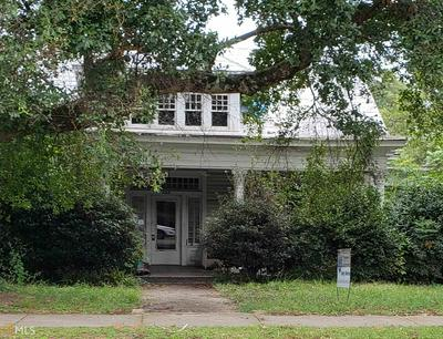 465 BENSON ST, Hartwell, GA 30643 - Photo 1