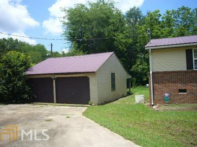 1106 PEARL MILL RD, Elberton, GA 30635 - Photo 2