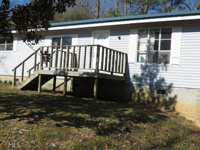 375 JOHN BROWN RD, Woodbury, GA 30293 - Photo 2