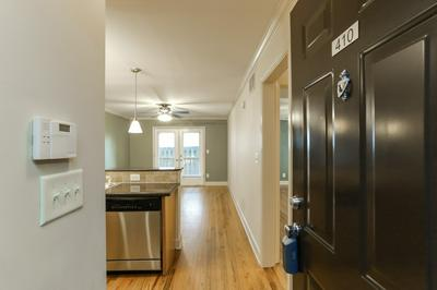 48 PEACHTREE AVE NE APT 410, Atlanta, GA 30305 - Photo 1