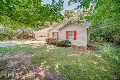 45 MYRTLE GROVE LN, Covington, GA 30014 - Photo 2