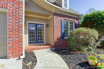 514 CHESTNUT WALK, Canton, GA 30114 - Photo 2