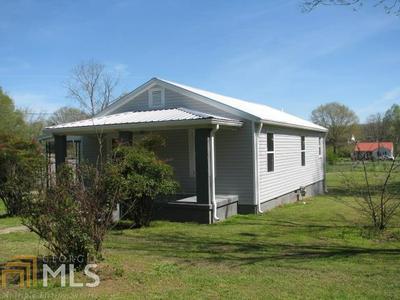691 RAMEY ST, Summerville, GA 30747 - Photo 2