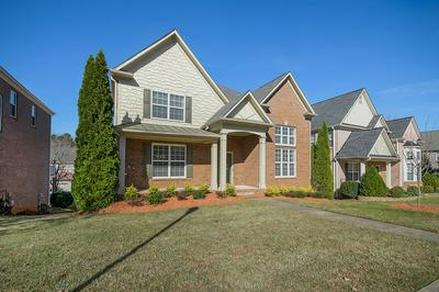 2569 GAMBRELL LN, Duluth, GA 30097 - Photo 2