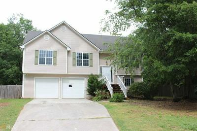 509 CAMP LAKE RD, Monroe, GA 30655 - Photo 1
