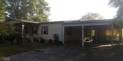 2551 ATHENS HWY, Madison, GA 30650 - Photo 1