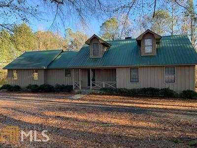 165 ALABAMA RD, ROOPVILLE, GA 30170 - Photo 1