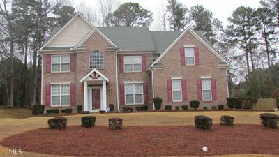 205 ARGONNE DR, Fayetteville, GA 30214 - Photo 1