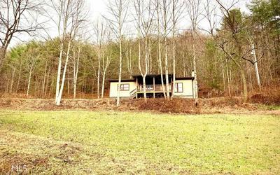 877 STEWART RD, Brasstown, NC 28902 - Photo 2