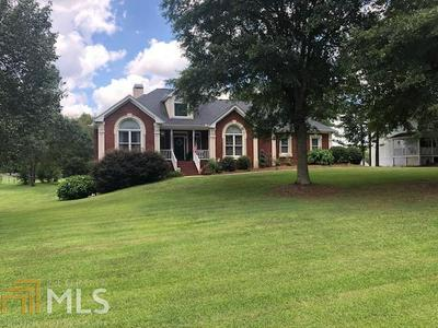 3236 FIELDCREST RD, Loganville, GA 30052 - Photo 1