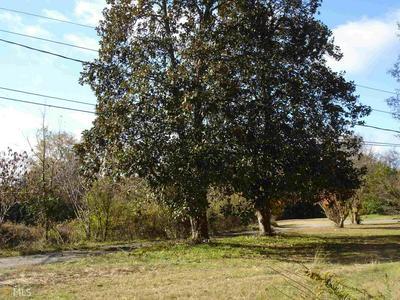 3748 OLD GORDON RD, Dry Branch, GA 31020 - Photo 2