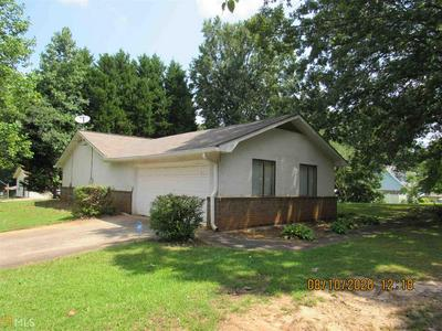 4836 CENTRAL CHURCH RD, Douglasville, GA 30135 - Photo 2