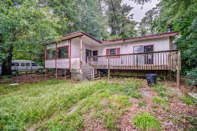 967 LAKE DR, Snellville, GA 30039 - Photo 1