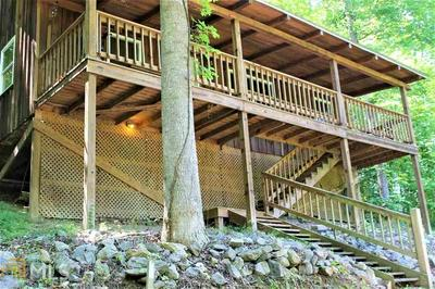 328 LOST CREEK RD, Other-Tennessee, TN 37369 - Photo 1