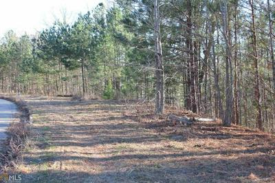 1026 COUNTRY LN, Loganville, GA 30052 - Photo 2