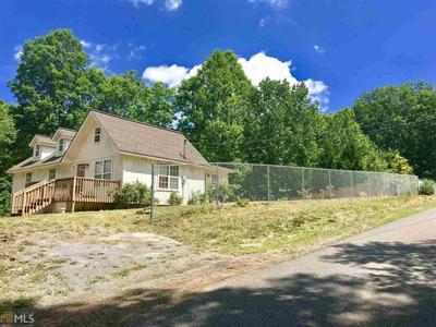 382 RIDGEVIEW CIR # 33, Morganton, GA 30560 - Photo 1