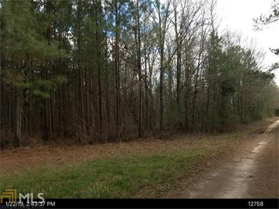 0 GLADE RD # LOT 4, Carlton, GA 30627 - Photo 2