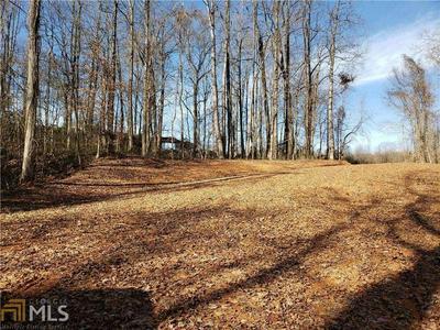 0 BARNES MILL RD # LOT 47, Murrayville, GA 30564 - Photo 1
