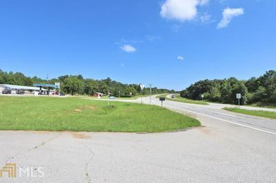 0 GUM CREEK AIRPORT RD, Roopville, GA 30170 - Photo 1