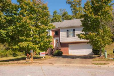 204 ROOSEVELT BLVD, Jackson, GA 30233 - Photo 1