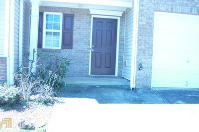 281 ALCOVY WALK DR, Lawrenceville, GA 30045 - Photo 2