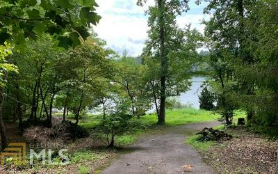PCL 2 WALKER POINT RD, Hayesville, NC 28904 - Photo 2