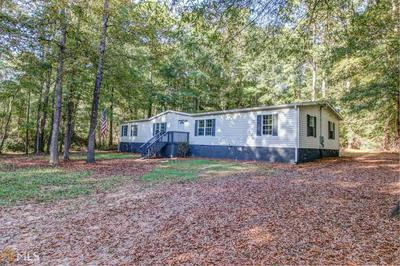 360 COUNTRY CREEK RD, Newborn, GA 30056 - Photo 1