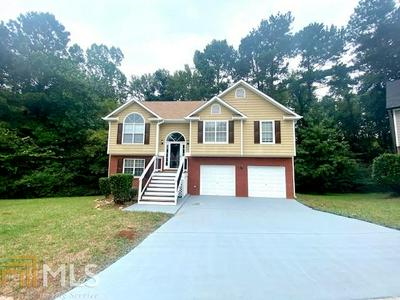 7623 LAKEMOOR DR, Riverdale, GA 30296 - Photo 2