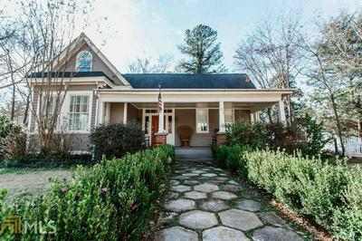 103 E ELM ST, Greensboro, GA 30642 - Photo 2
