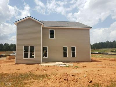 200 SOPHIE CIR # 25, Locust Grove, GA 30248 - Photo 2