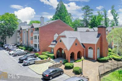 1003 CHASTAIN PARK CT NE # 0, Atlanta, GA 30342 - Photo 2