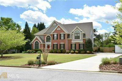 5040 BROUGHTON ST, Roswell, GA 30075 - Photo 1