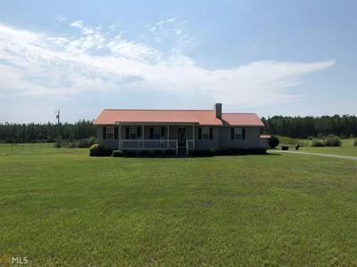 1544 PAYNE RD, Rentz, GA 31075 - Photo 2