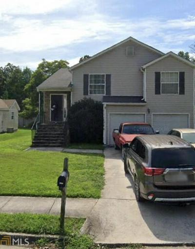 1063 DRAWBRIDGE DR, Riverdale, GA 30296 - Photo 1