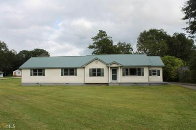 310 FLAT SHOALS RD, Woodbury, GA 30293 - Photo 1