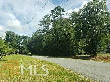 0 THUNDERING SPRINGS/SOUTHLAKE DR # LOT104A, East Dublin, GA 31027 - Photo 1