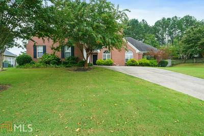 3107 BROOKSONG CT, Dacula, GA 30019 - Photo 2